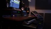 Top Recording & Rehearsal Studios in Edinburgh