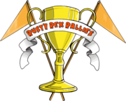 Rusty Rex Banger Rallies – For Unlimited Fun