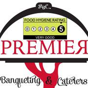 Premier Banqueting & Caterers Services