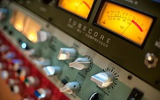 Get Top Quality Mixing and Mastering Services in London
