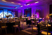 Hire Sofa For Your Event And Add Visual Magic