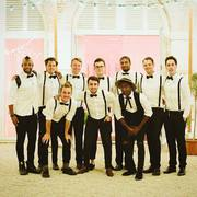 Hire a Best Wedding Band in London at an Affordable Cost