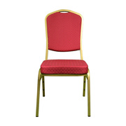 Royal Banquet Chair Hire for Weddings in UK