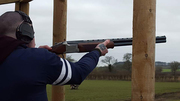Clay pigeon shooting offers from AA Shooting School