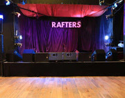 Birthday Party Hire | Venue Hire Maidstone