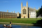 Are you looking for Cambridge Activities?