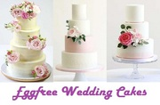 Asian Wedding Cakes In Oldbury